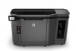 1-HP-3D-Printer-Featured-Image.png