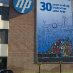 HP-Barcelona-Labs-MJF-3D-Printer-Reveal-Tour002
