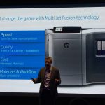 HP-Barcelona-Labs-MJF-3D-Printer-Reveal-Tour009