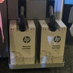 HP-Barcelona-Labs-MJF-3D-Printer-Reveal-Tour061-1