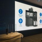 HP-Barcelona-Labs-MJF-3D-Printer-Reveal-Tour062-1