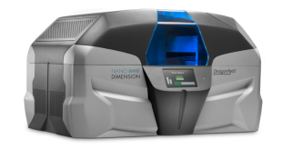 Nano Dimension Delivers 3D Printer to Undisclosed Fortune 100 Company
