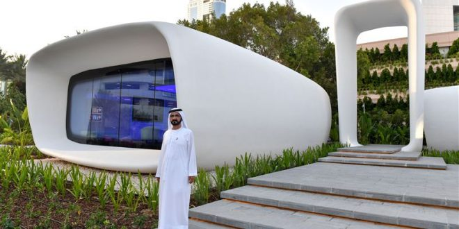 dubai-first-3D-printed-office05.jpg