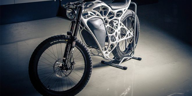 light-rieder-3D-printed-e-bike-by-APworks.jpg