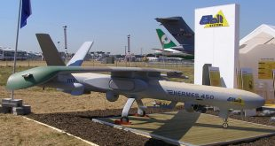 In3Dustry Interview with Elbit Systems Cyclone's Lior Zilberman on Israeli – EU Collaboration for AM in Aerospace
