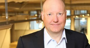 Arcam CEO Magnus René Discusses Industrialization of the EBM Process, On the Heels of GE Announcement