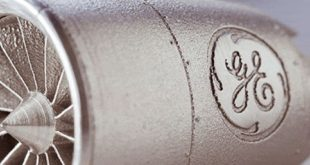 GE Reaches Agreement to Acquire 75% Stake in Concept Laser