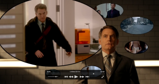 Formlabs and MakerBot Product Placement Gets Prime Time on TV Series