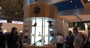 Stratasys talks 3D Demonstrator and How Customer-Driven Innovation Keeps them Competitive