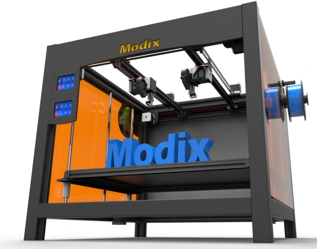 modix_tango_multi_robotic_large_scale_3d_printer