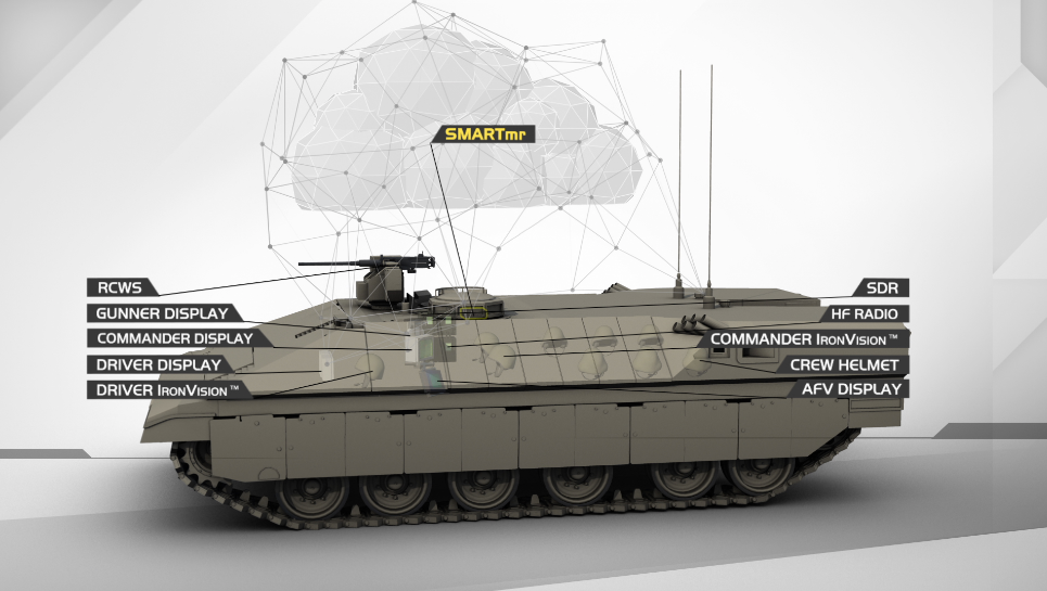 elbit-smart-roboze