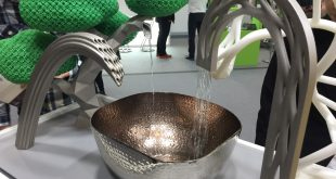formnext_day_2_and_3_97
