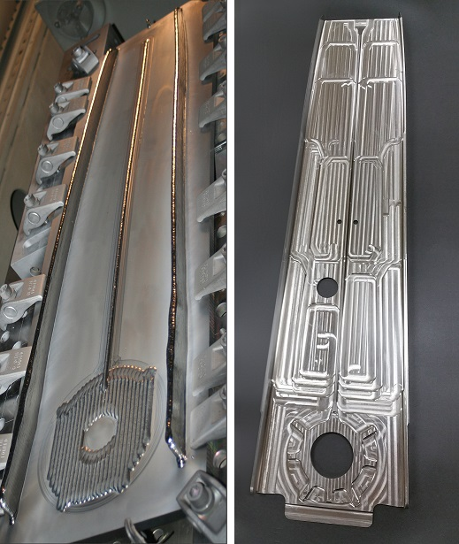 airbus-rear-upper-spar-collage-additive-manufacturing