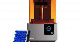 Formlabs Announces Integration with Gravotech's 3DESIGN at Vicenza Oro