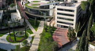 EOS and IESE Business School Partner to Ready Decision-makers for Industry 4.0