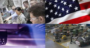US Department of Defense to Hold Military Additive Manufacturing Summit