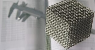 Germany Based ACAM Plans International Training Network for Additive Manufacturing