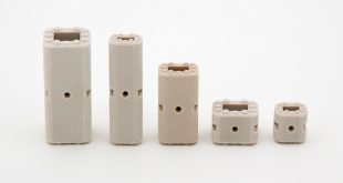 European Patent Granted for OPM's OsteoFab 3D Printed Implants
