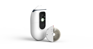 Medical Cannabis Inhaler Manufacturer Syqe Acquires Nano Dimension Electronics 3D Printer for Prototyping