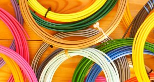 Filaments.directory Grows Into the Leading Resource for 3D Printing Materials