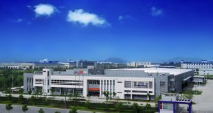 Emerson Opens a New Additive Manufacturing Center in Singapore