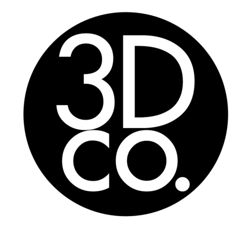 3D-Co.png