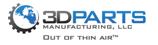3D-Parts-Manufacturing.png