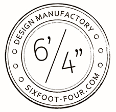 64-design-manufactory.png
