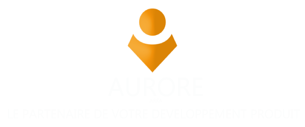 AURORE.png