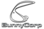 BunnyCorp.png