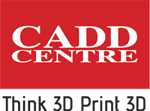 CADD-CENTRE.png