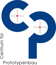 CP-Centrum.png
