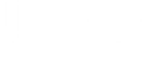 D&O Celtic Jewelry
