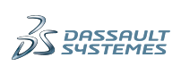 Dassualt_systems.png