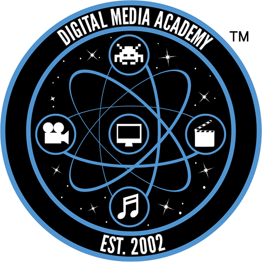 Digital-Media-Academy.png