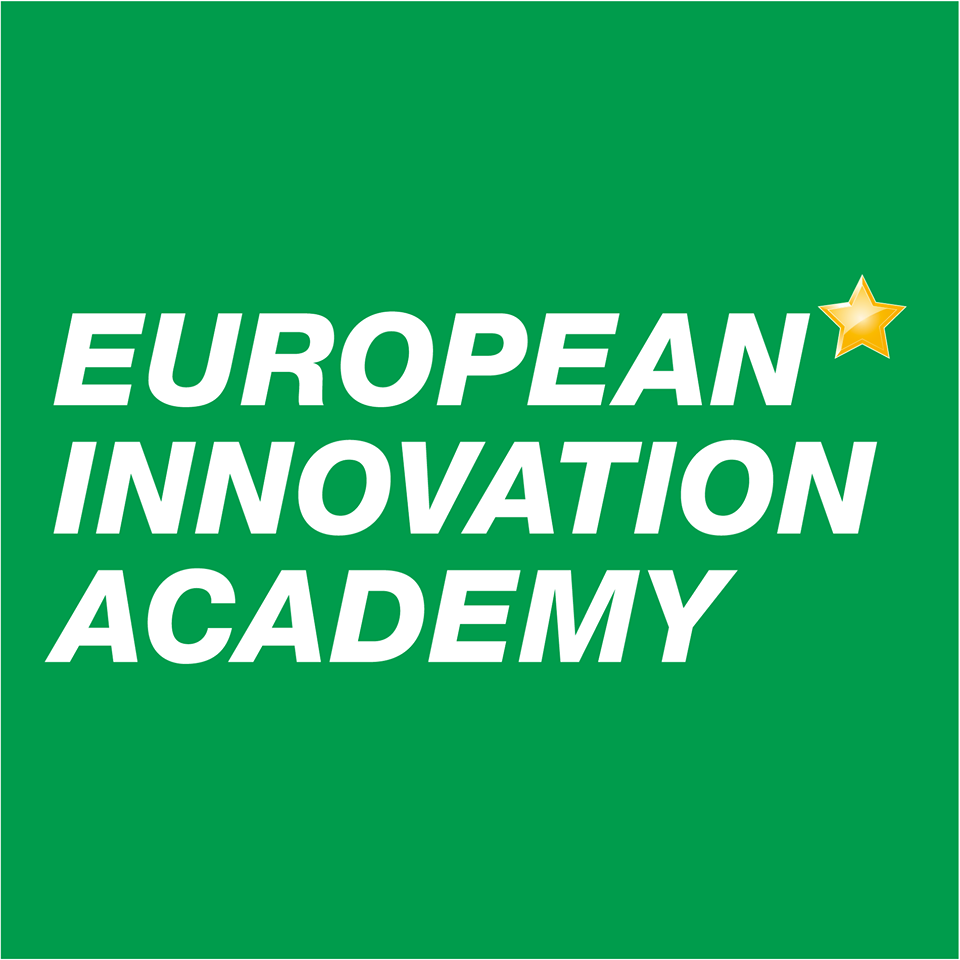 European-Innovation-Academy.png