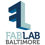 Fab-Lab-Baltimore.png