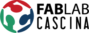 Fab-Lab-Cascina.png