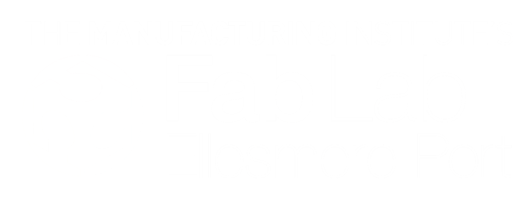 Fab-Lab-Ellesmere-Port.png