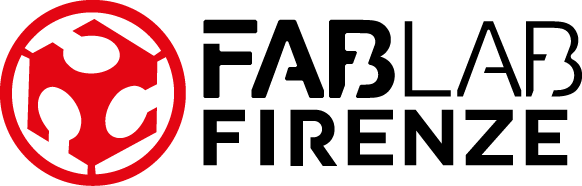 FabLab-Firenze.png
