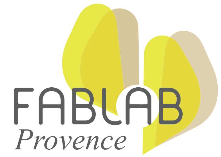 Fablab-Provence.png