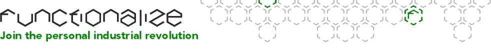 Functionalize-Logo-latest.png