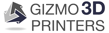 Gizmo-3D-Printers.png