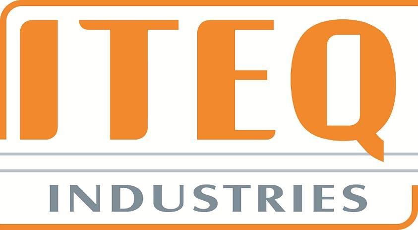 ITEQ-Industries.jpg