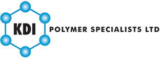 KDI-Polymer-Specialist.png