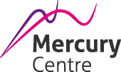 Mercury-Centre.png