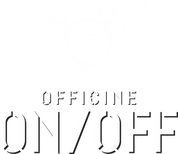 ONOFF-Fablab-Parma.png