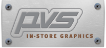 PVS-In-Store-Graphics.png