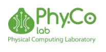 PhyCo_1.png