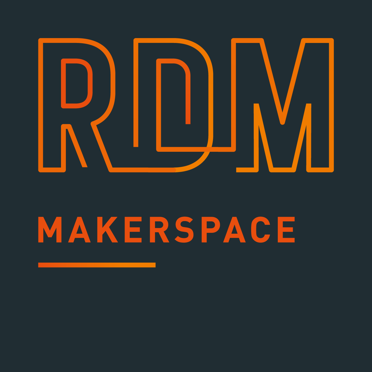 RDM-Makerspace.png